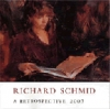 Richard Schmid: A Retrospective 2003 at The Butler Institute of Art Book (Soft-Bound)