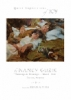 Expressions of Joy: Paintings & Drawings by Nancy Guzik Book (Soft-Bound)