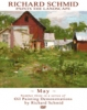 Richard Schmid Paints the Landscape: May DVD