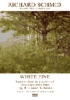 Richard Schmid Paints the Landscape: White Pine DVD