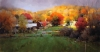 VT Autumn,    Mark Boedges